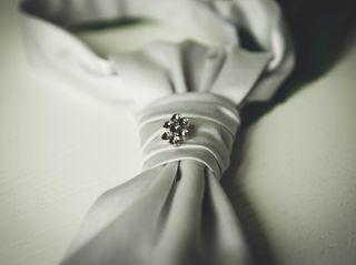 Le nozze di Annamaria e Valerio 2