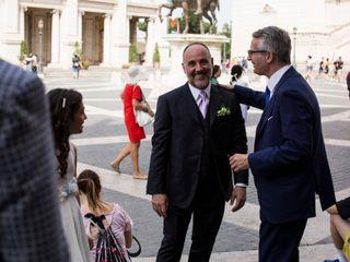 Le nozze di Loredana e Giancarlo 3