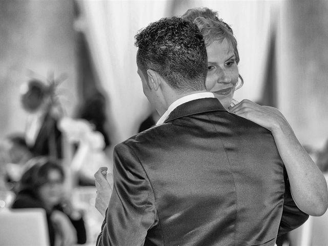 Il matrimonio di Carmine e Anna a San Severo, Foggia 17