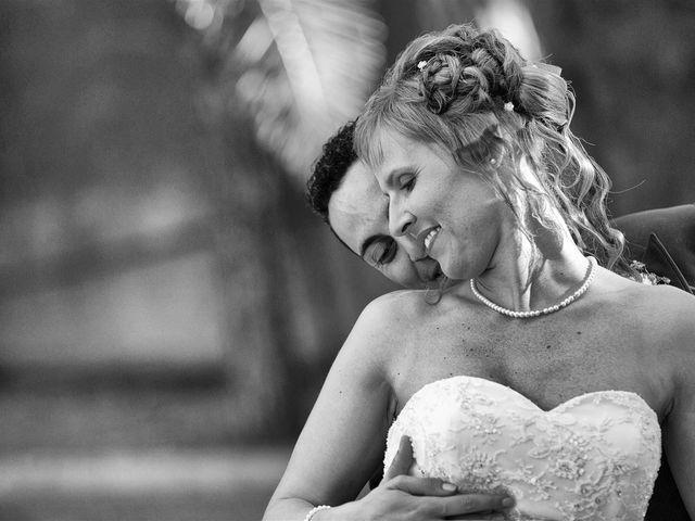 Il matrimonio di Carmine e Anna a San Severo, Foggia 24