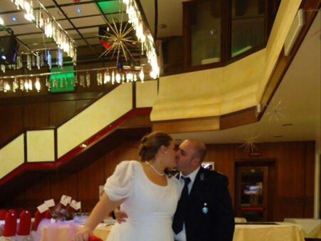 Il matrimonio di Giada e Claudio a Udine, Udine 5