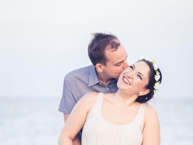 Il matrimonio di Manuel e Sara a Villamar, Cagliari 8