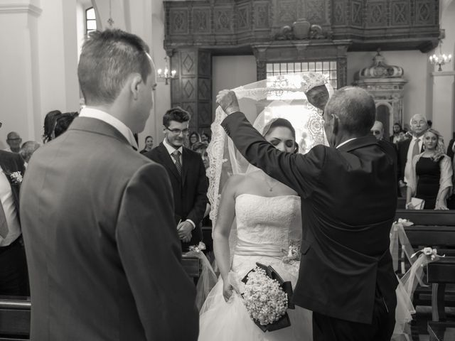 Il matrimonio di Manuel e Sara a Villamar, Cagliari 47