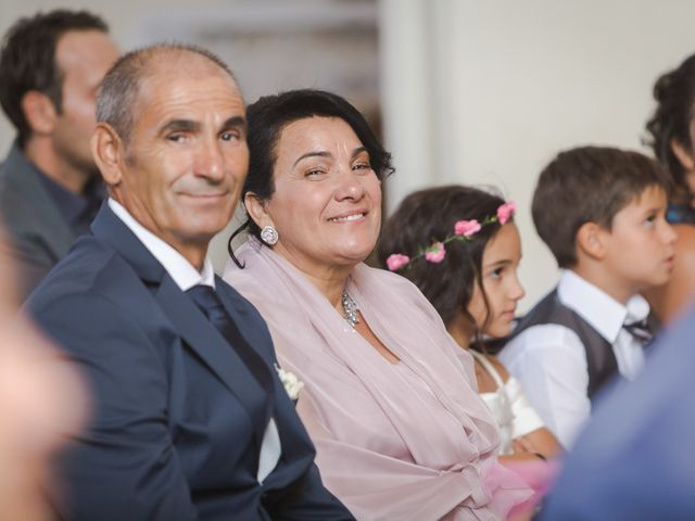 Il matrimonio di Manuel e Sara a Villamar, Cagliari 54