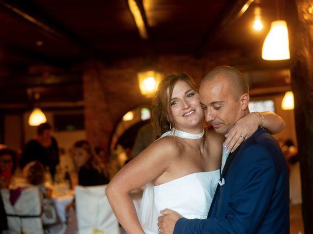 Il matrimonio di Alberto e Eleonora a Soriso, Novara 34