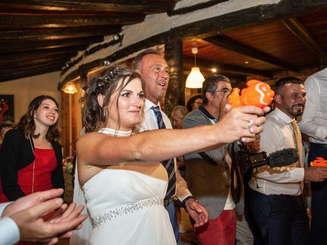Il matrimonio di Alberto e Eleonora a Soriso, Novara 36