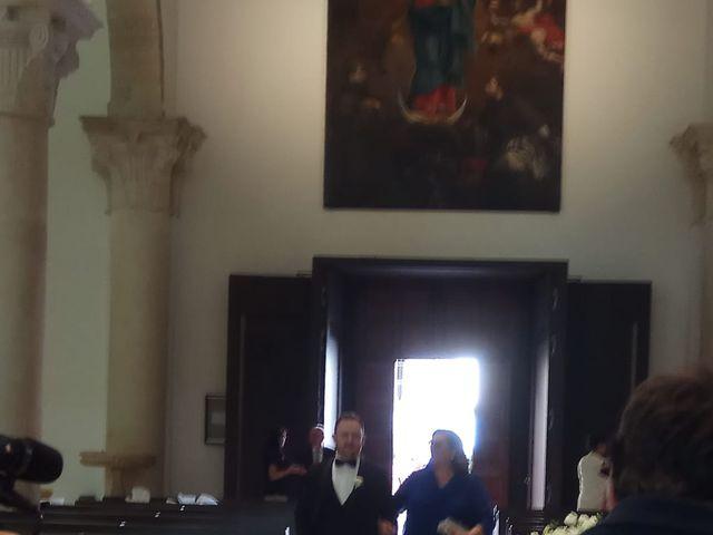 Il matrimonio di Francesco e Pasqua a Gravina in Puglia, Bari 7