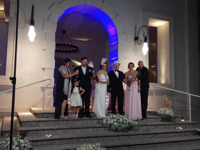 Il matrimonio di Francesco e Pasqua a Gravina in Puglia, Bari 10