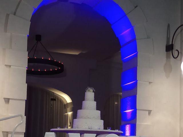 Il matrimonio di Francesco e Pasqua a Gravina in Puglia, Bari 13