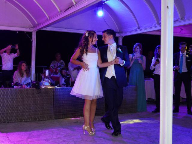 Il matrimonio di Alex e Anna a Alassio, Savona 44