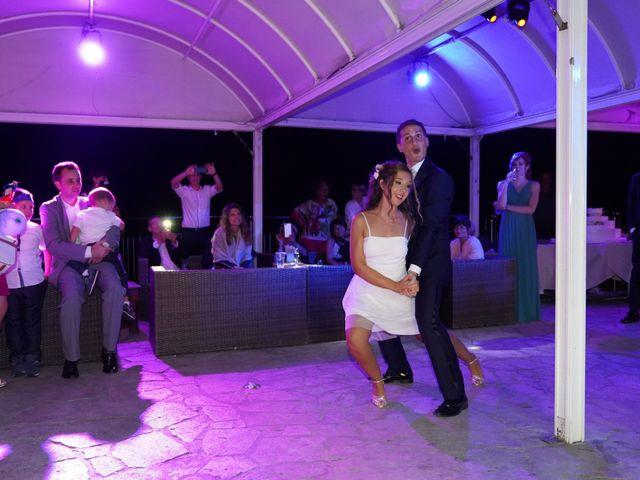 Il matrimonio di Alex e Anna a Alassio, Savona 43
