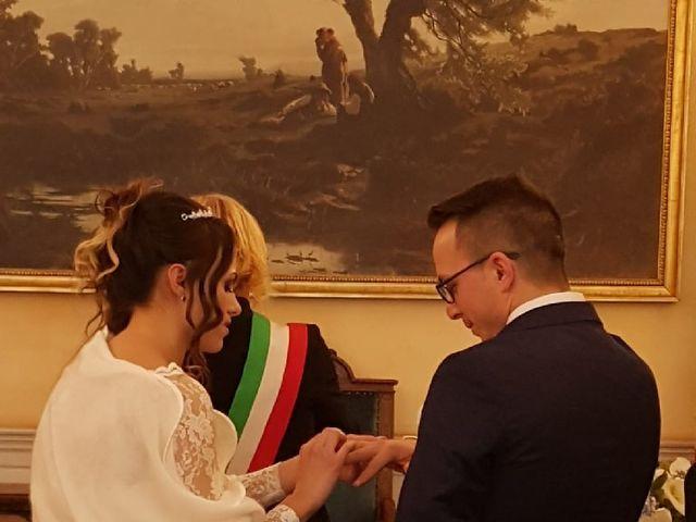 Il matrimonio di Antonio  e Tania a Torino, Torino 5