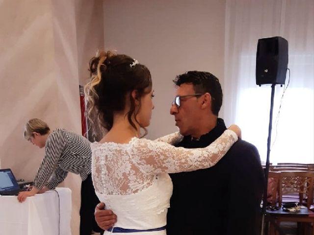 Il matrimonio di Antonio  e Tania a Torino, Torino 10