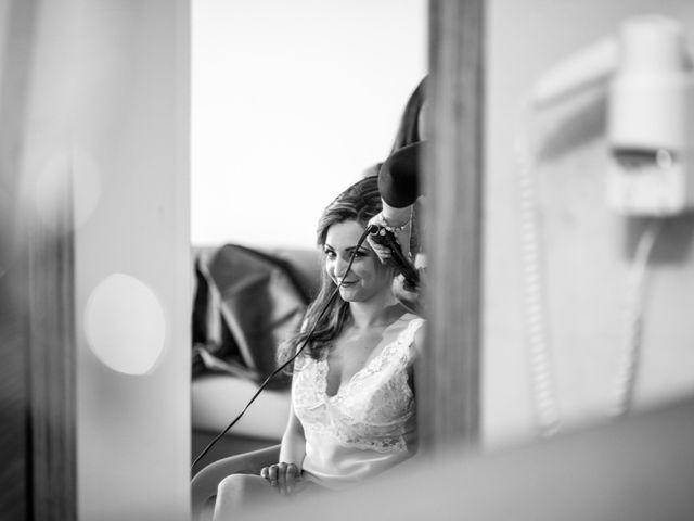 Il matrimonio di Mirko e Cinzia a Lecce, Lecce 13