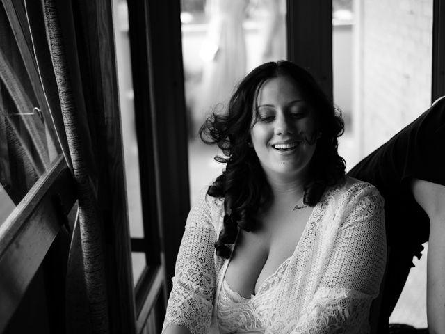Il matrimonio di Stefano e Luna a Passignano sul Trasimeno, Perugia 21