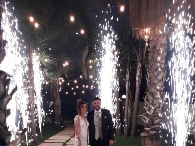 Il matrimonio di Roberto e Valentina a Monreale, Palermo 6