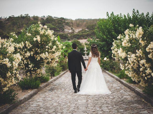 Il matrimonio di Valerio e Annamaria a Roccella Ionica, Reggio Calabria 15
