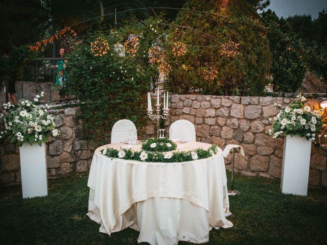 Il matrimonio di Valerio e Annamaria a Roccella Ionica, Reggio Calabria 17