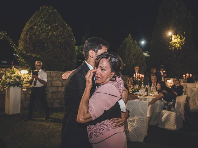 Il matrimonio di Valerio e Annamaria a Roccella Ionica, Reggio Calabria 22