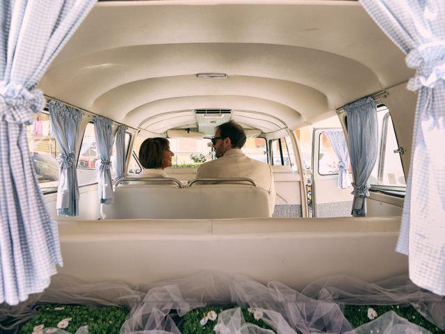 Il matrimonio di Alberto e Nadia a Alcamo, Trapani 12