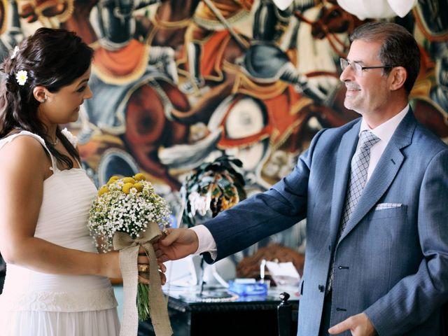 Il matrimonio di Alberto e Nadia a Alcamo, Trapani 22