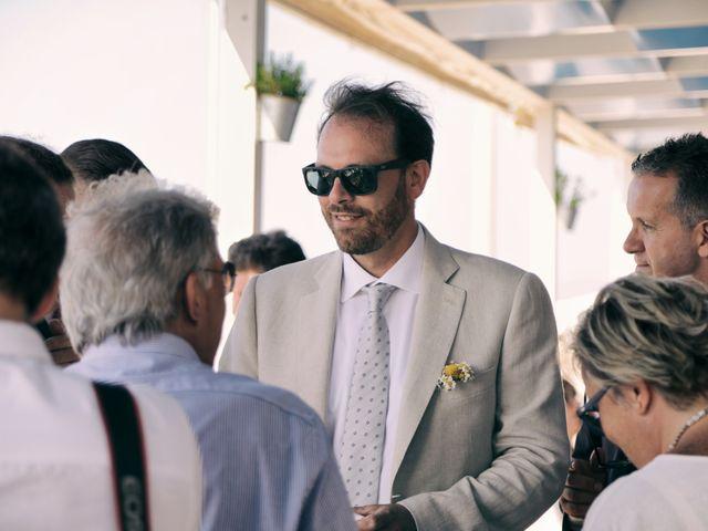 Il matrimonio di Alberto e Nadia a Alcamo, Trapani 38