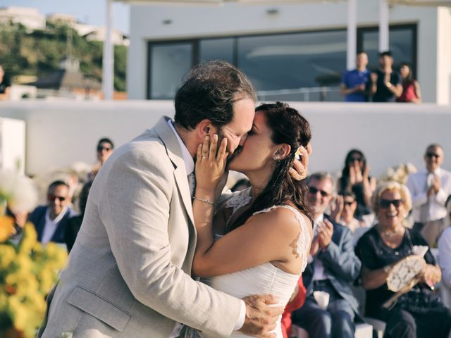 Il matrimonio di Alberto e Nadia a Alcamo, Trapani 48