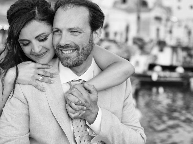 Il matrimonio di Alberto e Nadia a Alcamo, Trapani 53