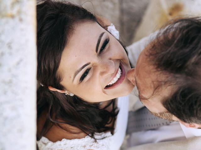 Il matrimonio di Alberto e Nadia a Alcamo, Trapani 54