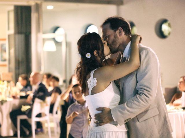 Il matrimonio di Alberto e Nadia a Alcamo, Trapani 66