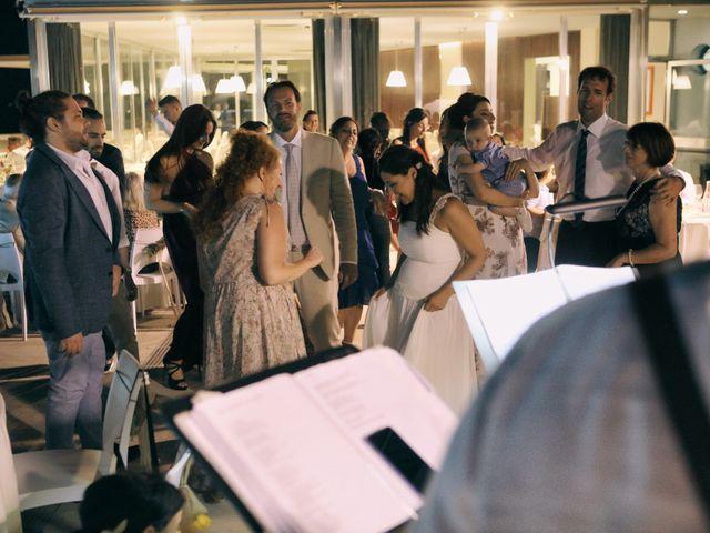 Il matrimonio di Alberto e Nadia a Alcamo, Trapani 70