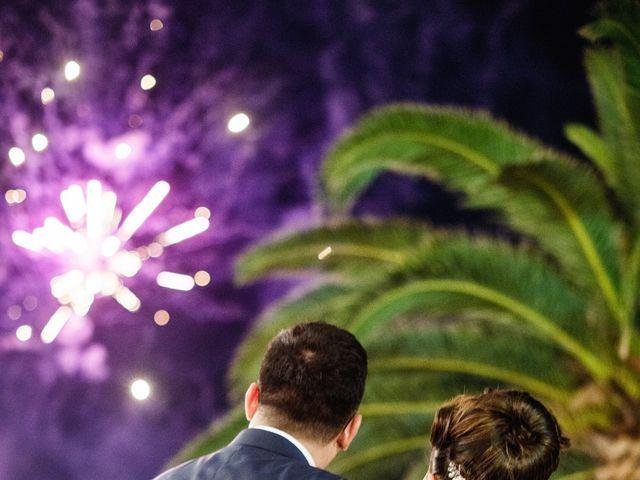 Il matrimonio di Pasquale e Maria Giovanna a Carovigno, Brindisi 13