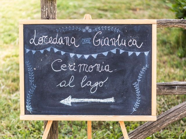 Il matrimonio di Giancarlo e Loredana a Roma, Roma 14