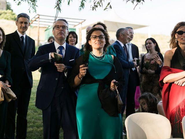 Il matrimonio di Giancarlo e Loredana a Roma, Roma 20