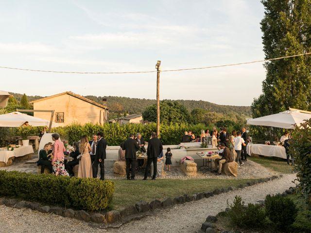 Il matrimonio di Giancarlo e Loredana a Roma, Roma 21