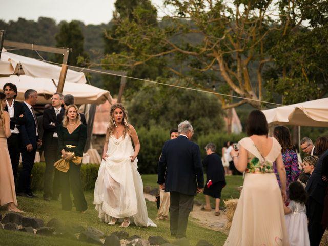 Il matrimonio di Giancarlo e Loredana a Roma, Roma 24