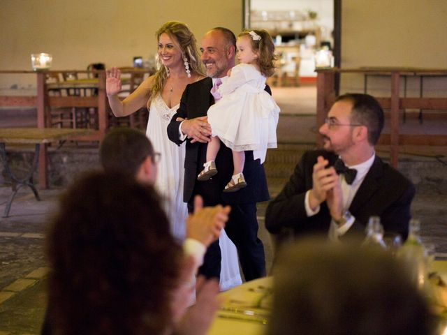 Il matrimonio di Giancarlo e Loredana a Roma, Roma 26