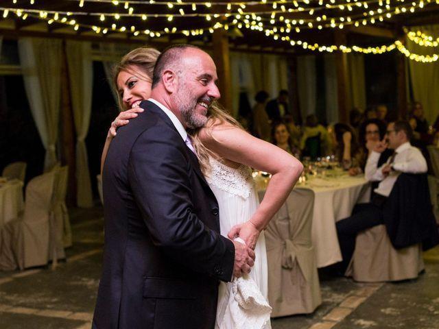 Il matrimonio di Giancarlo e Loredana a Roma, Roma 27