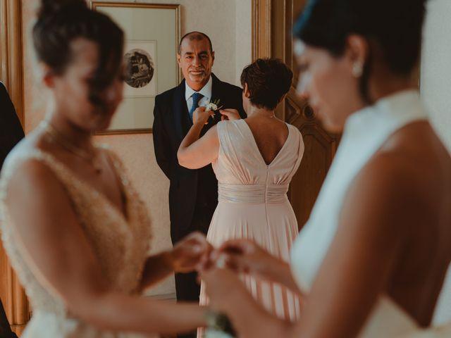 Il matrimonio di Giorgio e Federica a Varese, Varese 18