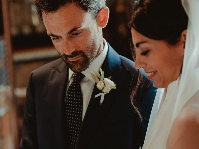 Il matrimonio di Giorgio e Federica a Varese, Varese 47