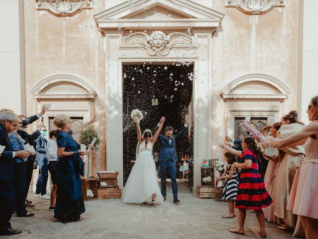 Il matrimonio di Giorgio e Federica a Varese, Varese 50