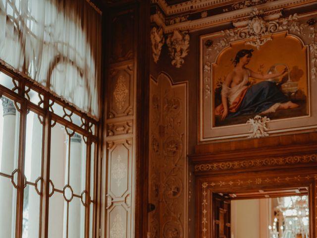 Il matrimonio di Giorgio e Federica a Varese, Varese 67
