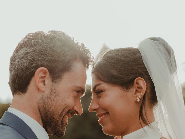 Il matrimonio di Giorgio e Federica a Varese, Varese 78