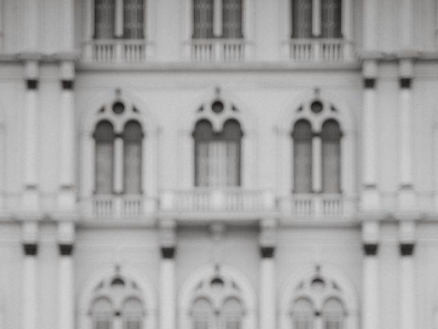 Il matrimonio di Giorgio e Federica a Varese, Varese 82