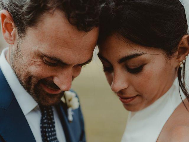 Il matrimonio di Giorgio e Federica a Varese, Varese 86