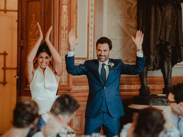 Il matrimonio di Giorgio e Federica a Varese, Varese 88
