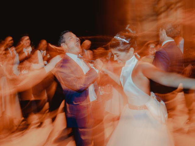 Il matrimonio di Giorgio e Federica a Varese, Varese 101