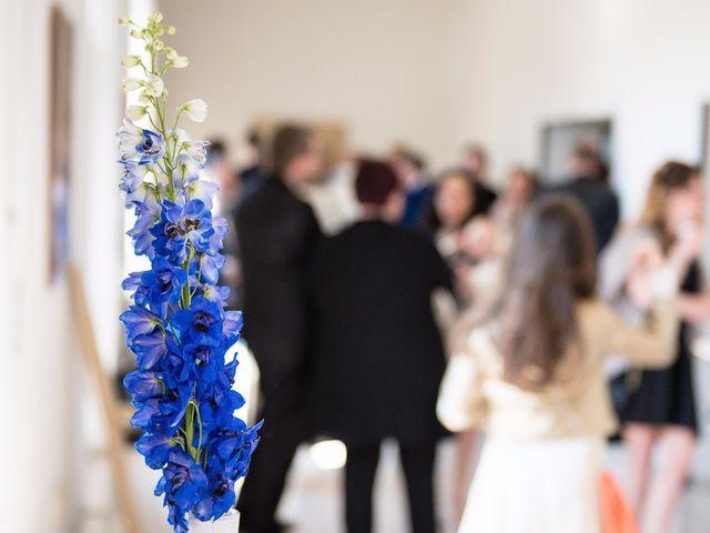 Il matrimonio di Manuel e Alessandro a Brescia, Brescia 6
