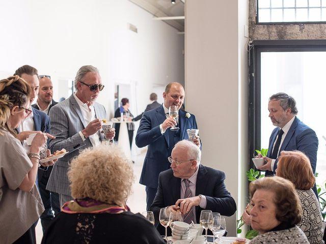 Il matrimonio di Manuel e Alessandro a Brescia, Brescia 7