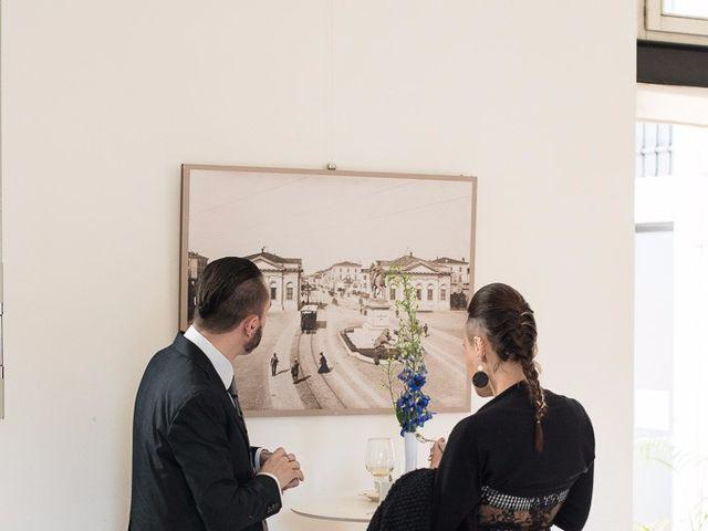 Il matrimonio di Manuel e Alessandro a Brescia, Brescia 8